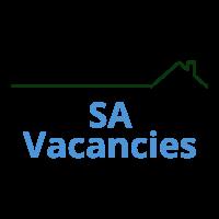 March 2020 | savacancies.co.za