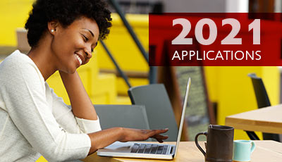 UNISA Online Application For Admission 2021 - 2020/2021